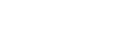 Gardners-World-Logo-White