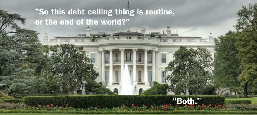 whitehouse-text